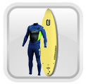 Outer Banks Surfboard and Wetsuit Rentals