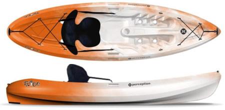 Outer Banks Kayak Sales, Kayaks, New Kayaks, Used Kayaks